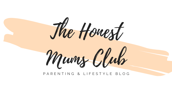 The Honest Mums Club –
